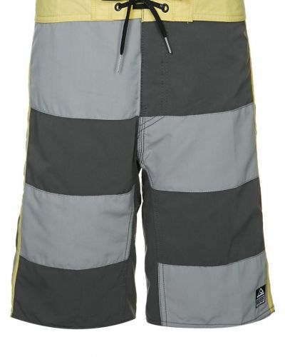 Reef REEF OFF THE TOP II Surfshorts Grått - Reef - Badshorts