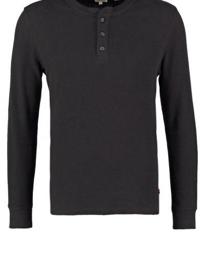 Levi's® långärmad tröja till mamma.