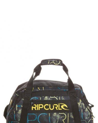 Reflex nebular sportväska - Rip Curl - Resväskor