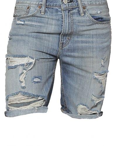 Regular Jeans till Herr