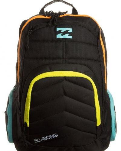 Billabong Relay ryggsäck. Väskorna håller hög kvalitet.