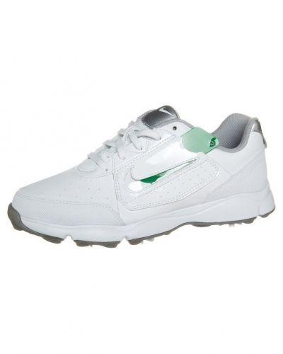 Nike Golf Remix jr ii. Traningsskor håller hög kvalitet.