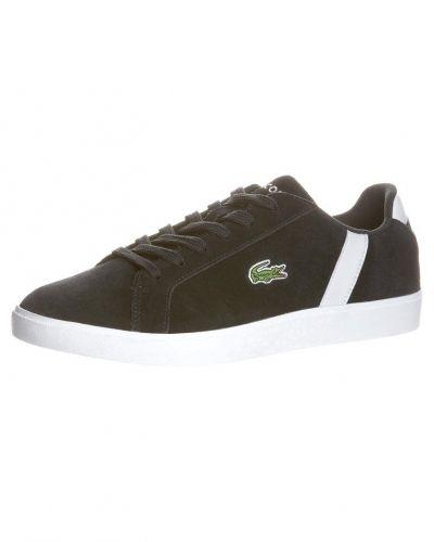 Lacoste Lacoste RENARD CRE Sneakers