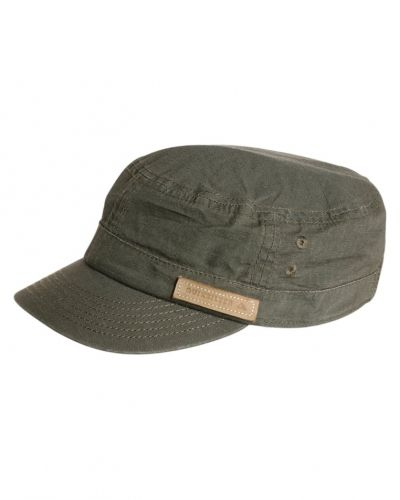 Quiksilver Renegade keps dusty olive