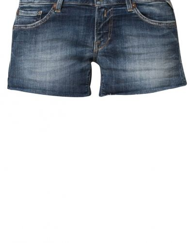 Replay Replay Jeansshorts