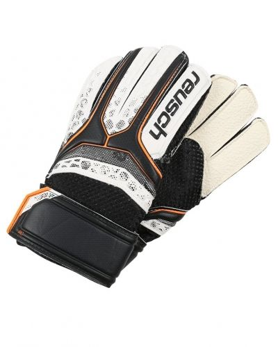 Reusch Reusch REPULSE Målvaktshandskar black/white