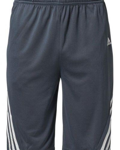 Response shorts från adidas Performance, Träningsshorts