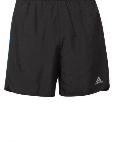 adidas Performance Response shorts. Traningsbyxor håller hög kvalitet.