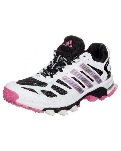 Response trail 20 löparskor från adidas Performance, Löparskor