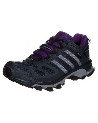 adidas Performance Response trail 20 löparskor. Traningsskor håller hög kvalitet.