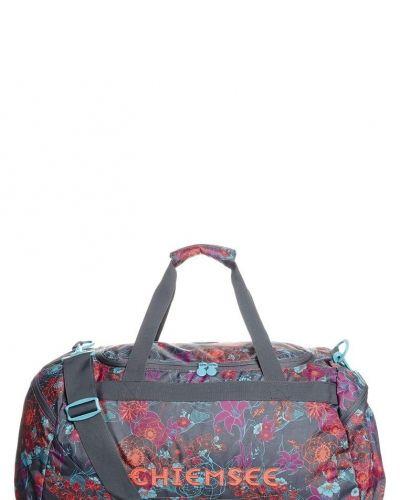 Chiemsee Chiemsee Resväska flerfärgad. Väskorna håller hög kvalitet.