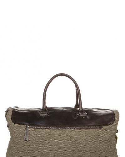 Loxwood Resväska. Väskorna håller hög kvalitet.