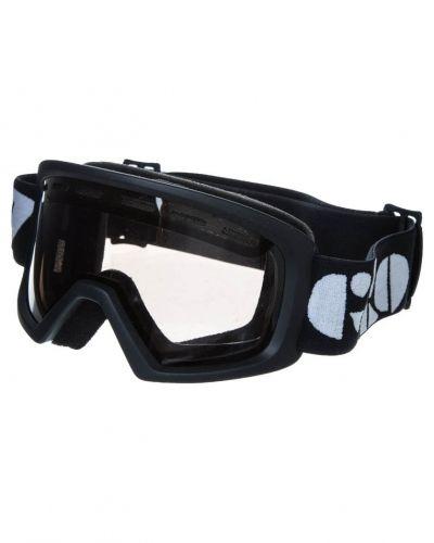 Giro Giro REV Skidglasögon Svart. Sportsolglasogon håller hög kvalitet.