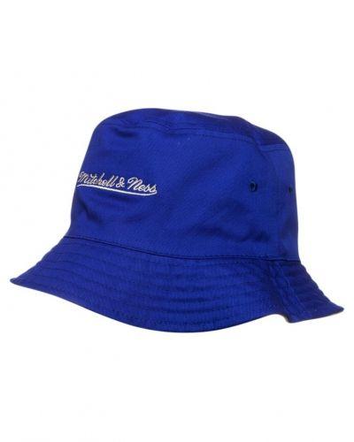 Mitchell & Ness Mitchell & Ness REVERSIBLE Hatt khaki/royal