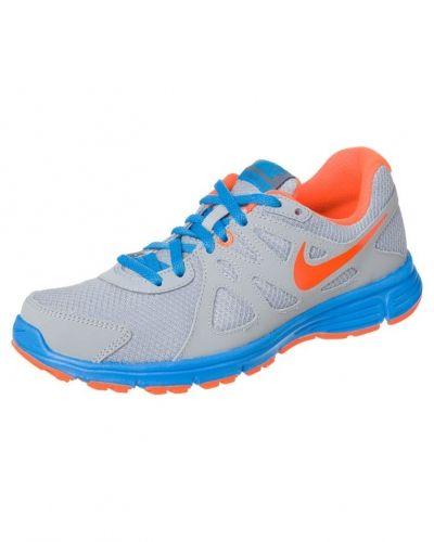 Revolution 2 löparskor från Nike Performance, Löparskor