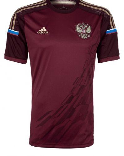 Rfu home jersey 2014 landslagströjor från adidas Performance, Supportersaker