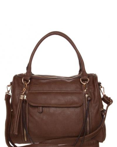 Urban Expressions Rhapsody handväska. Väskorna håller hög kvalitet.