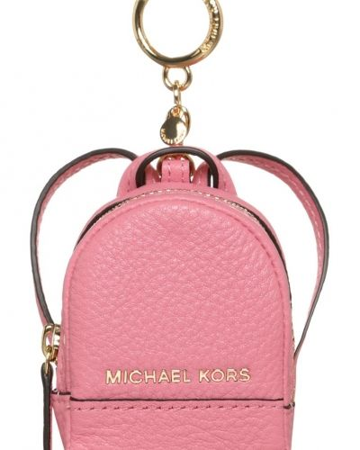 MICHAEL Michael Kors RHEA Nyckelringar misty rose från MICHAEL Michael Kors