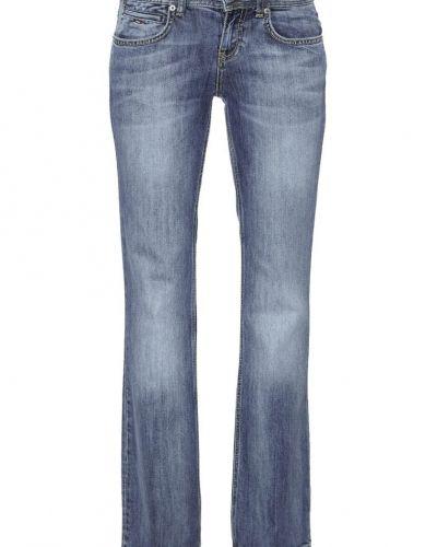 Rhonda Hilfiger Denim bootcut jeans till tjejer.