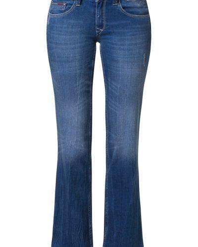 Hilfiger Denim Hilfiger Denim RHONDA Jeans bootcut