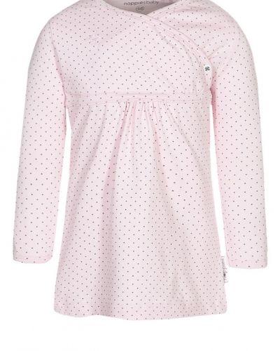 Jerseyklänning från Noppies till flicka.