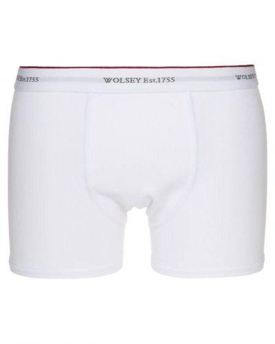 Wolsey boxerkalsong till herr.