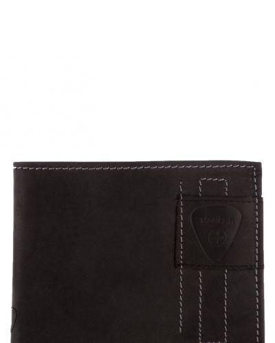 Richmond plånbok från Strellson, Plånböcker
