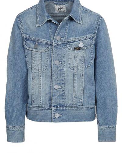 Jeansjackor till Kille
