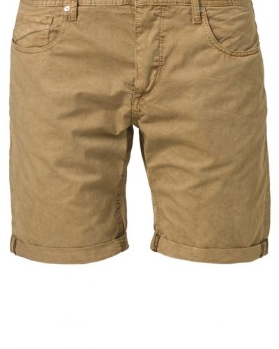 Rio Selected Homme shorts till herr.
