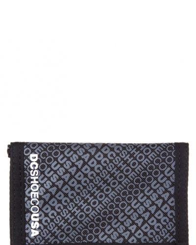 Ripstop plånbok från DC Shoes, Plånböcker
