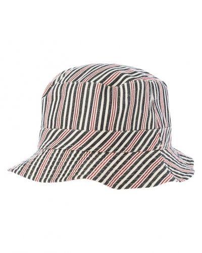 Becksöndergaard hatt till mamma.