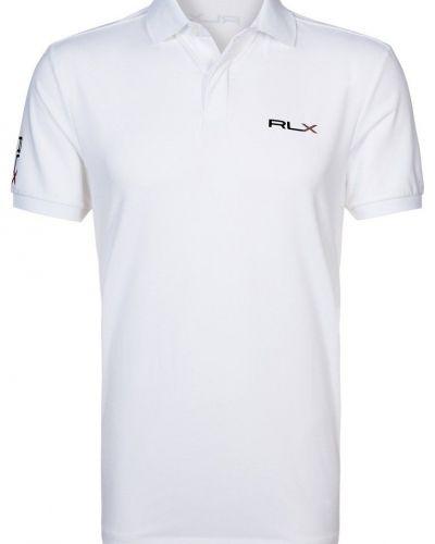 Rlx golf piké - RLX Golf - Träningspikéer