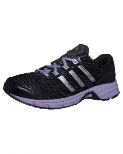 Roadmace löparskor från adidas Performance, Löparskor