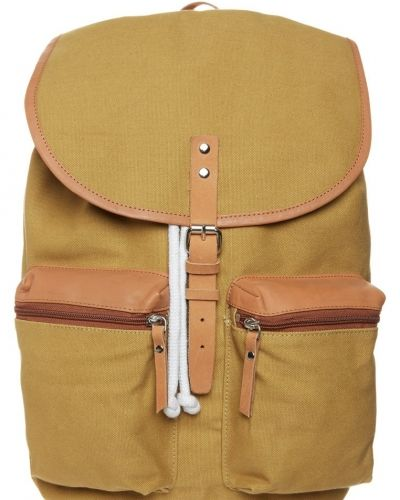Sandqvist Roald ryggsäck. Väskorna håller hög kvalitet.