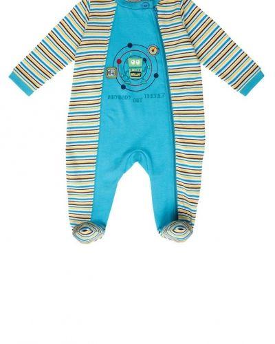 Robot pyjamas Jacky Baby pyjamas till barn.