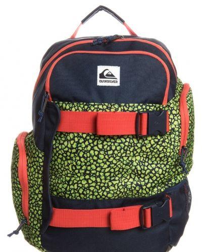 Quiksilver Rocket ryggsäck. Väskorna håller hög kvalitet.