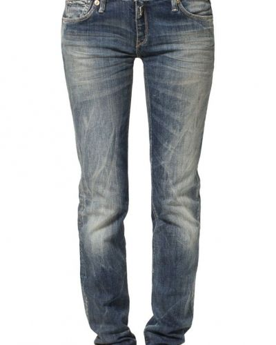 Replay Replay ROCKXANNE Jeans slim fit