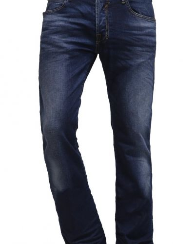 Roden jeans bootcut greyson wash LTB bootcut jeans till tjejer.