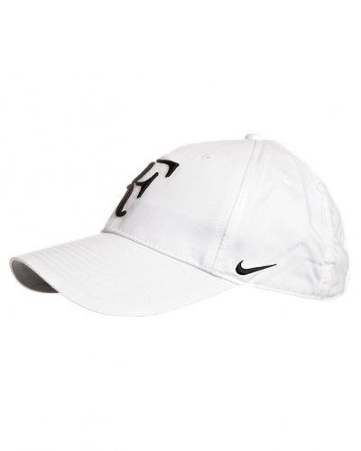 Roger federer hybrid cap keps från Nike Performance, Kepsar