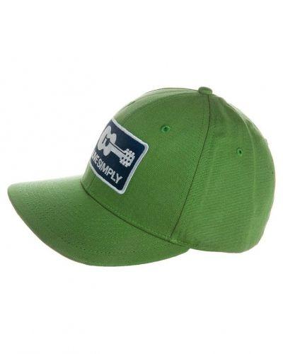 Roger that hat keps från Patagonia, Hattar