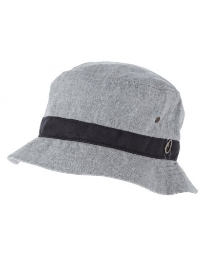 Official Official ROJ Hatt chambray/navy