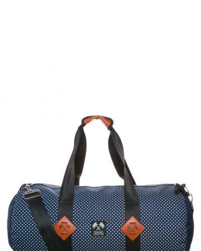 Roll bag resväska - Trainerspotter - Resväskor