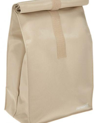 Rollbag förvaring badrum - Authentics - Sminkväskor