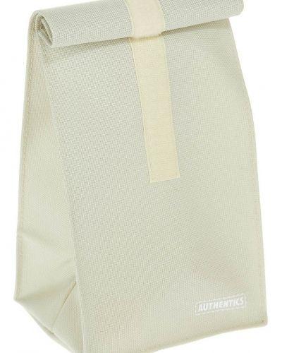 Rollbag s sminkväska - Authentics - Sminkväskor
