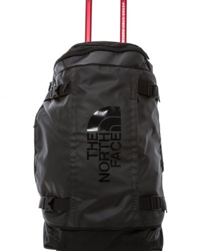 The North Face The North Face ROLLING THUNDER Resväska black