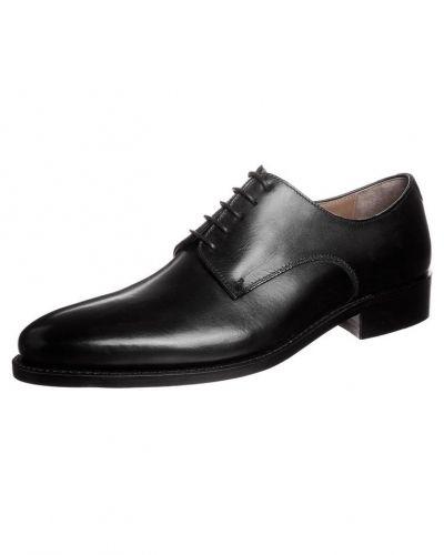 Prime Shoes fina snörsko till herr.