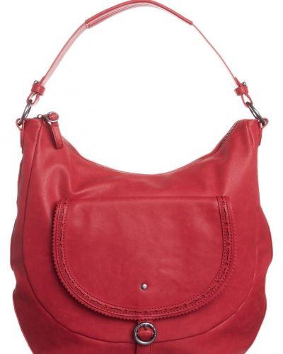 Romy handväska från Hilfiger Denim, Handväskor