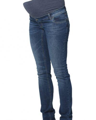 Romy jeans bootcut stonewash Love2Wait bootcut jeans till tjejer.