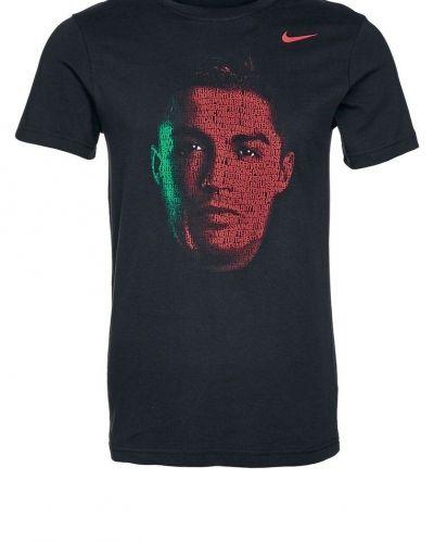 Ronaldo hero supporterartiklar från Nike Performance, Supportersaker