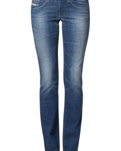 Diesel Diesel RONHOIR Jeans bootcut